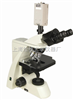 生物显微镜XSP-10CE 上海绘统光学仪器厂
