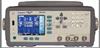 AT2818精密LCR数字电桥/AT2818华清仪器总经销