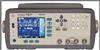 AT2816A价格  AT2816B说明书  数字电桥供应商