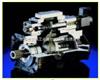 上海销售德国HAWE平衡阀/哈威电磁阀一级经销
