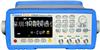 AT510PRO  AT510  AT510SE 电阻测试仪