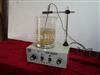85-1,-2磁力加热搅拌器