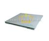 特制防鼠咬接线盒上海10吨不锈钢电子地磅厂家价