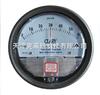 上海电子厂药厂微压差计价格,重庆风道气体压差计现货,铸铝微压计