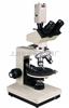 偏光显微镜XP-600E 上海绘统光学仪器厂