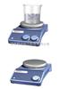 标准型磁力搅拌器(加热&不加热)