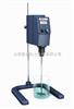 數顯型頂置式(強力)電子攪拌器