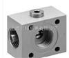 -Rexroth伺服驱动调节器,Bosch-Rexroth小型动力装置