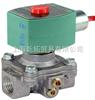 ASCO两通零压差先导式电磁阀,ASCO先导式电磁阀