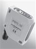 SOEL-RTH-Q20-PP-K-2L-TIFESTO光电式传感器,德国费斯托FESTO光电式传感器