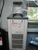 NCB-1200小型高压均质机恒温仪(-30~95℃)