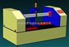 塑料管材弯曲疲劳试验机
