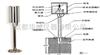 TQ-SL2-1翻斗式雨量计传感器