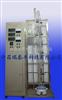 RFCQ-4中小型萃取精馏实验装置/萃取精馏塔