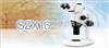 奥林巴斯SZX16-6156体视显微镜