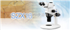 奥林巴斯SZX16-6141体视显微镜