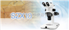 奥林巴斯SZX10-1151体视显微镜