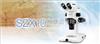 奥林巴斯SZX10-1141体视显微镜