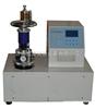 NPD-1药用铝箔耐破强度测试仪