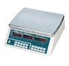 JWEJWE(I)新型计重电子桌秤