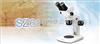 奥林巴斯SZ61TRC-ILST体视显微镜