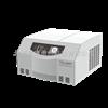 TDL6MYTDL6MY 台式低速大容量冷冻离心机 离心机 冷冻离心机 北京离心机
