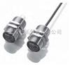 -德国巴鲁夫光电式位移传感器,进口BALLUFF位移传感器资料