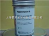 10843555001roche原裝正品 Hygromycin B 潮霉素B  現貨 上海索萊寶生物科技