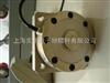 HF压力测试仪