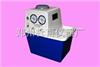 SHB-3型循环水式多用真空泵