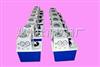 SHB-3双表双抽头循环水真空泵