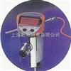 IFM电容式传感器,德国易福门IFM电容式传感器