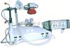 充气式心肺复苏仪