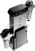 LDF-H2-G1/4-24 - 178519技术参数FESTO吸附式干燥器 LDF-H2-G1/4-24.德国FESTO吸附式干燥器