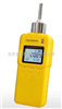 DP-GT901-C6H6泵吸式苯检测仪/笨气物检测仪