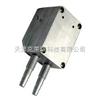 上海微压变送器厂家,无锡微压传感器现货