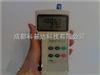 数字大气压力表YB203