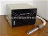 SBQ1834-1便攜式制冷器(與SBQ1834烏氏粘度計恒溫水浴槽配套使用)