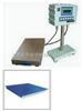 TCS300公斤圆通快递电子台秤