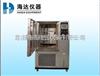 HD-GF1008光伏材料试验机,Z新光伏材料试验机,光伏材料试验机厂家