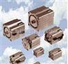 WBIS8344A374ASCO短行程气缸,ASCO紧奏型气缸,ASCO捷高气缸,阿斯卡气缸