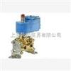 WBIS8344A356ASCO长寿命电磁阀,ASCO不锈钢电磁阀,阿斯卡比例调节阀