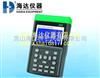 HD-GF1004太阳能电池检测仪,太阳能电池检测仪参数及报价