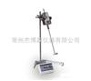 HJ-200实验室电动搅拌器