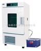 LHH-1000SD制药厂用试验箱