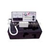 混凝土保护层测定仪 混凝土保护层测定仪系列