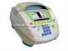 伯乐C1000 PCRBio-Rad C1000 PCR仪/美国Bio-Rad总代理