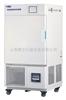 LHH-150SDP药厂用药品综合性稳定试验箱