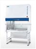 LA2-E系列Labculture® 二级A2型生物安全柜 (E系列)