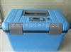 HTP-II便携式恒温保存箱